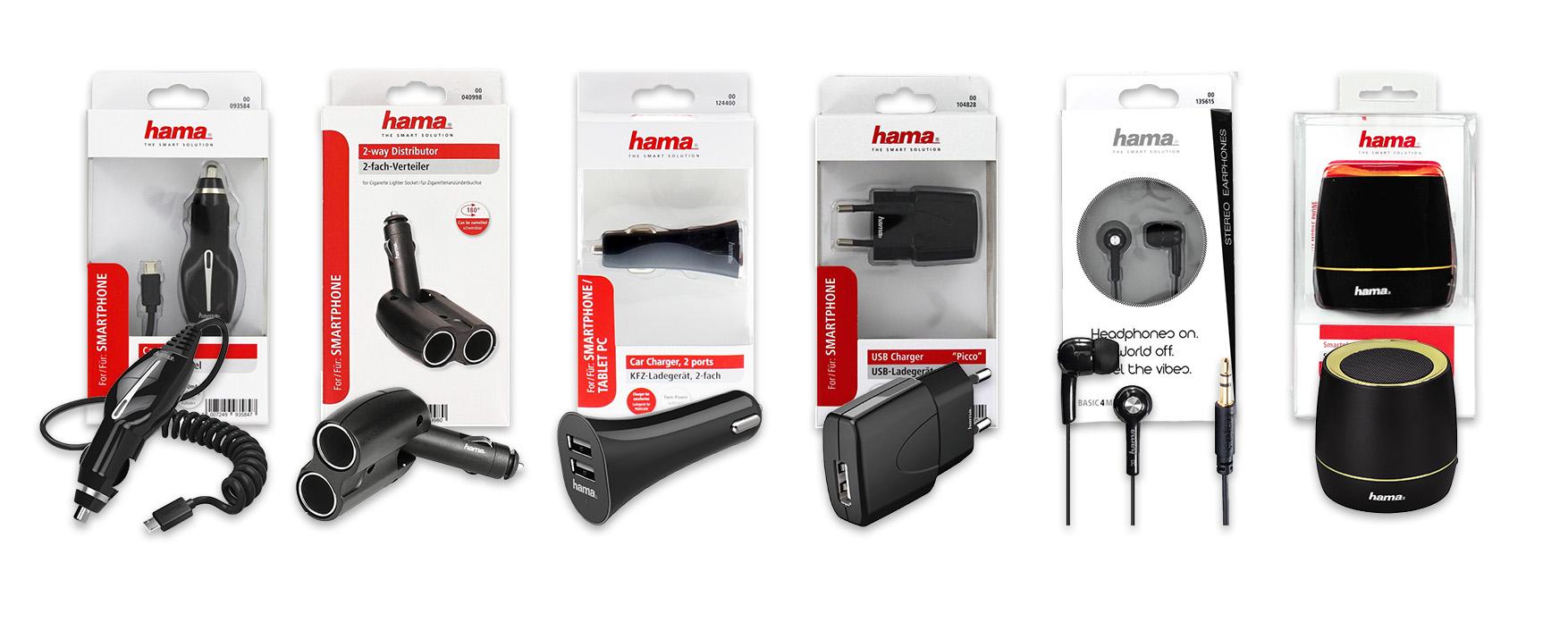 Hama_Produkte_150dpi