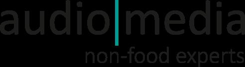 audio media | non-food experts