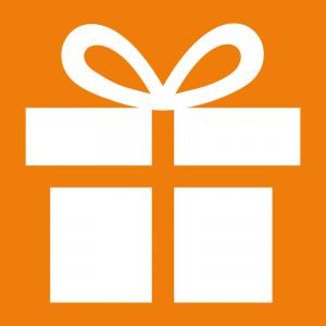 snapload_geschenk
