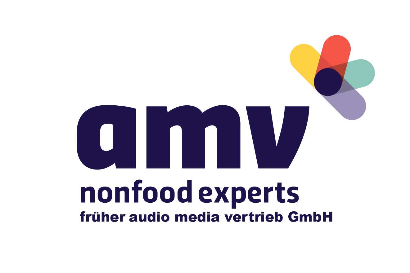 amv | nonfood experts
