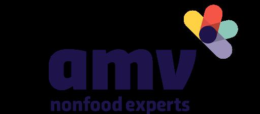 amv | nonfood experts
